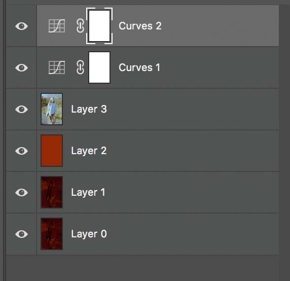 converting negative to positive_ create levels and use auto options