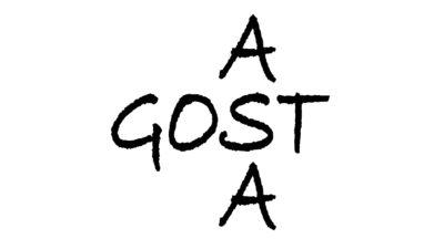 Gost_ASA_image