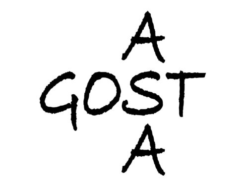 GOST-ASA-DIN Conversion Table
